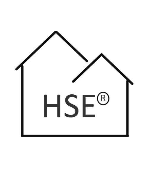 Home Staging Expert Logo